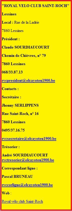 RVC saint-roch fiche 2016