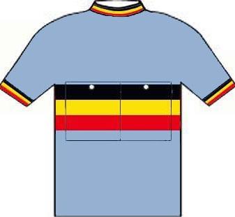 mailloteqnatbelge1956