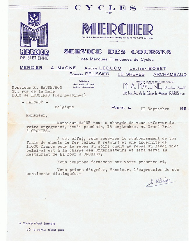 mercier0