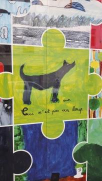 Magritte 2017 011