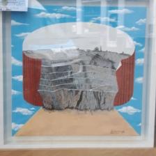 Magritte 2017 017