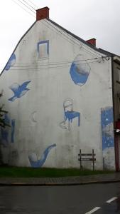 Magritte 2017 024