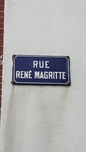 Magritte 2017 031