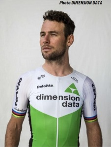 Dimension data 2017