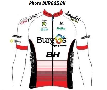 burgos2018