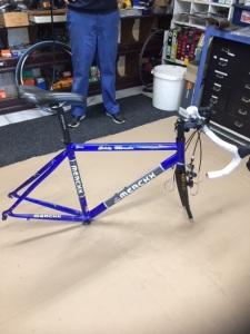 vélo chgt couleur en février 2016