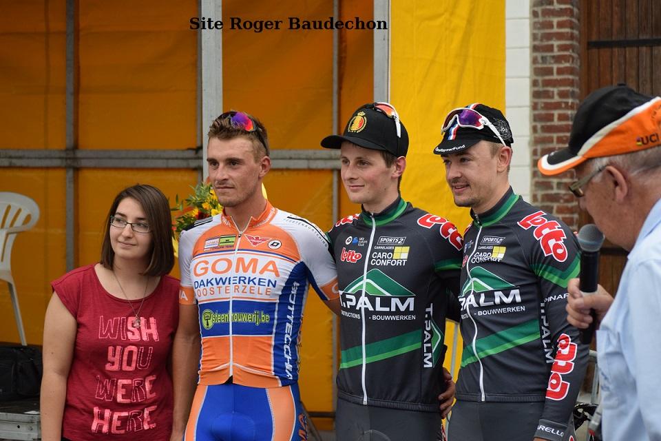 podium2018