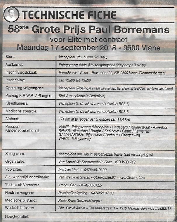 gpborremans