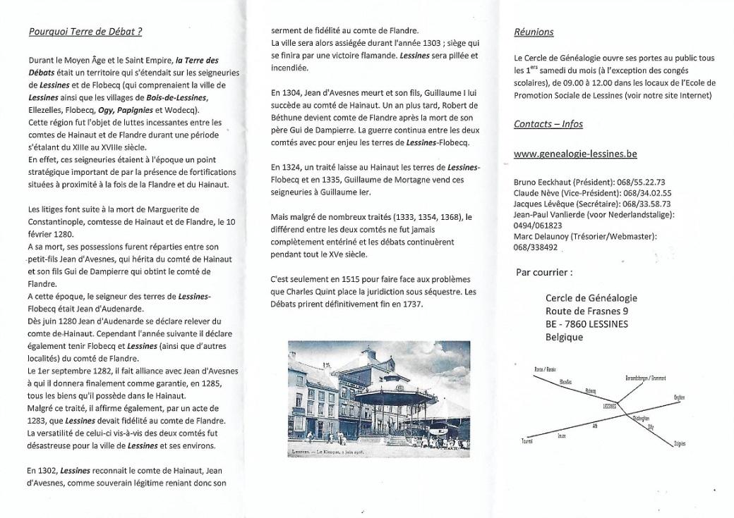 genealogie20182