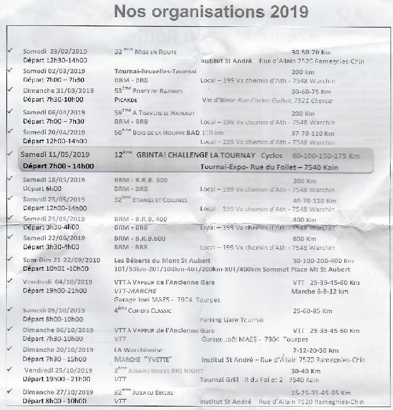 audx 2019