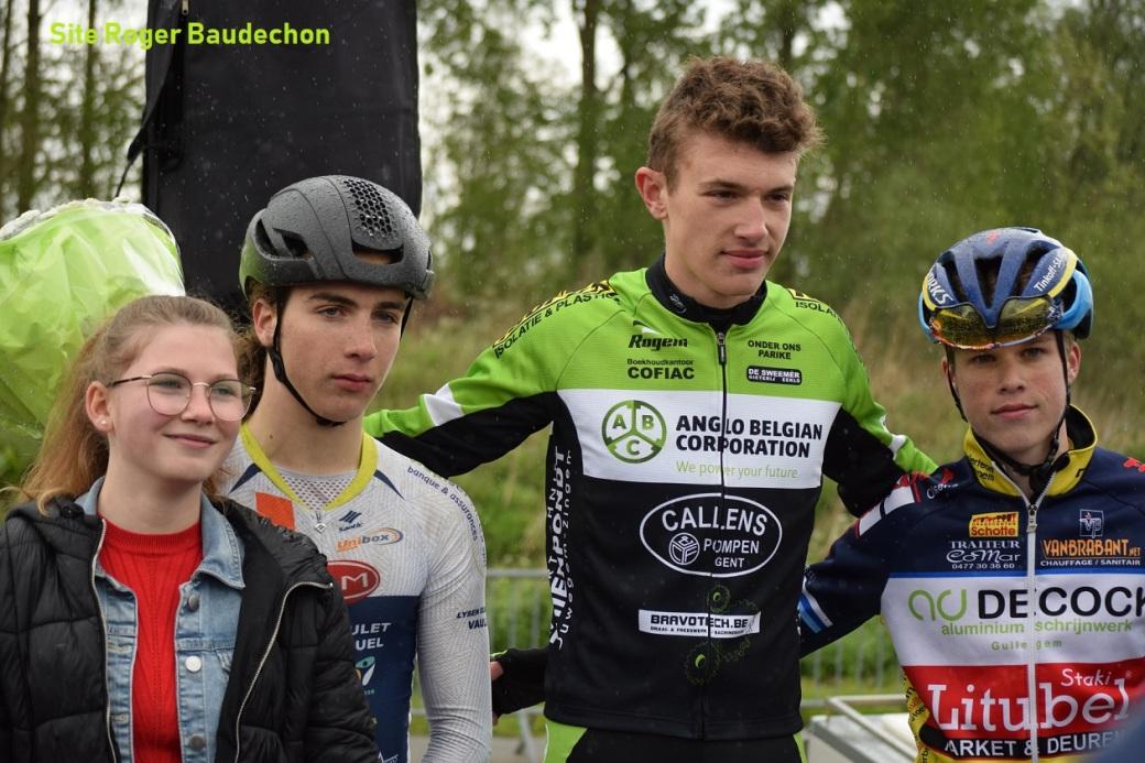 podiumdeb2019