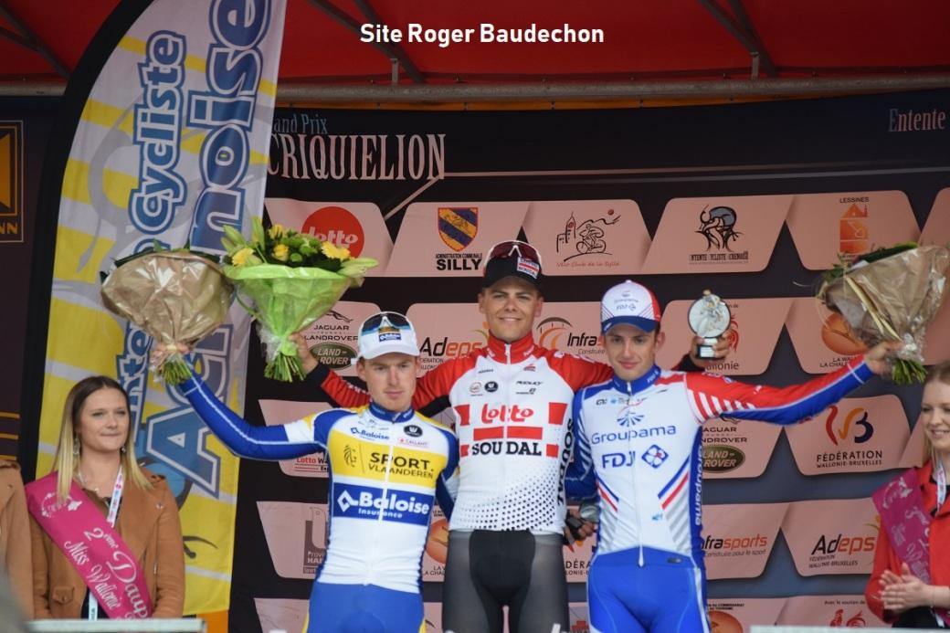 podium2019