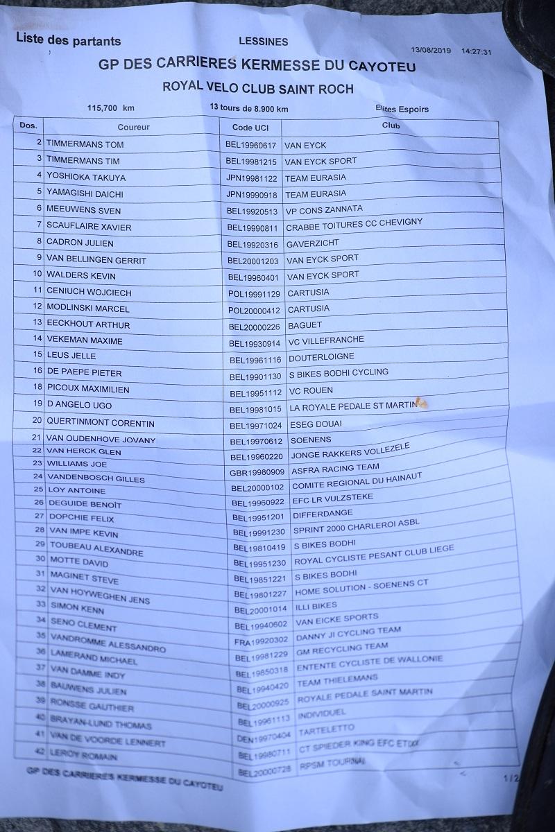 liste1