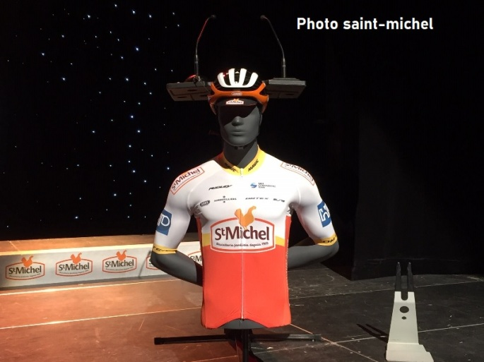 st Michel 2020