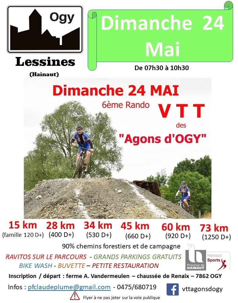 flyer VTT OGY FR - 24 mai 2020 Nouveau 18 02 20