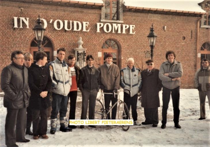 Aude Pompe Viane 1985.xx.