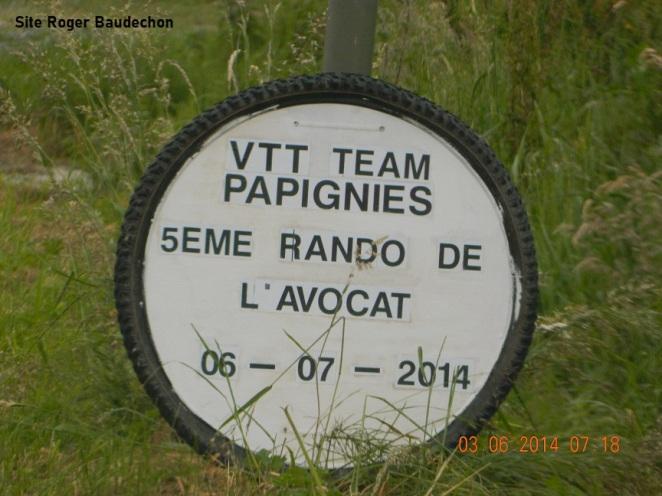 vttpap1.